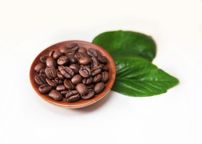 """仕事中に眠くなる悩みには、即効性がうれしい""""コーヒーナップ"""""""