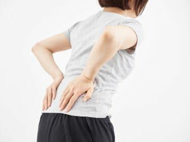 坐骨神経痛への施術方法