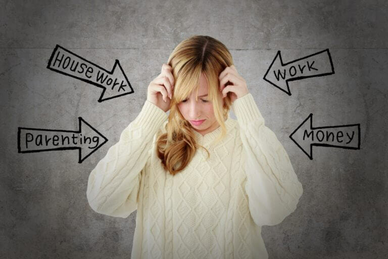 今日からできる、ストレスを味方につける方法