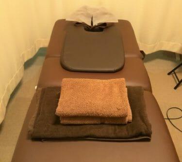 熊本のひがし鍼灸整骨院|肩こり、腰痛、坐骨神経痛、頚椎症が得意!