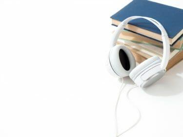 悩み、不安、ストレスを解消するためのオーディオブックでも聞ける本5選