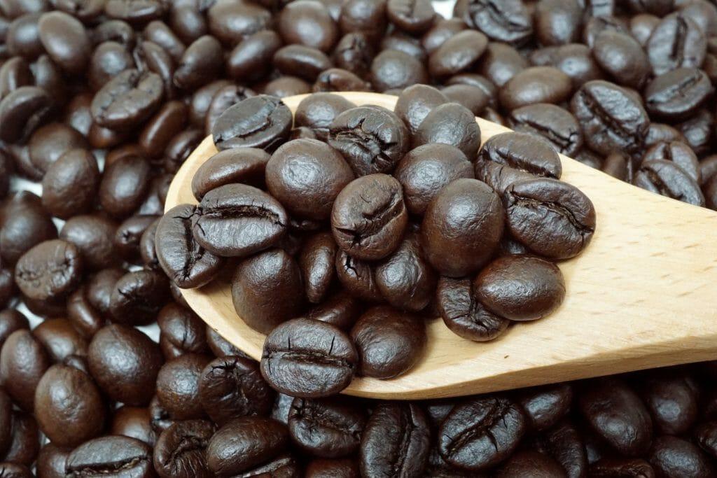 コーヒーナップのメカニズム