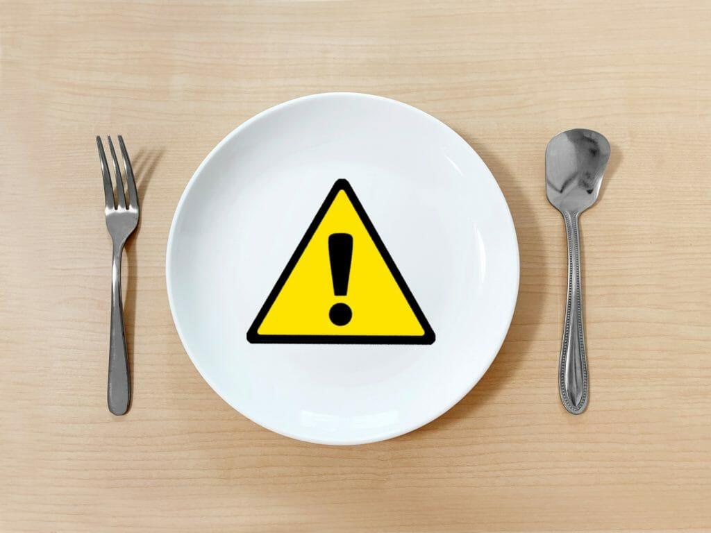 戦略的に糖の摂取をコントロールする方法