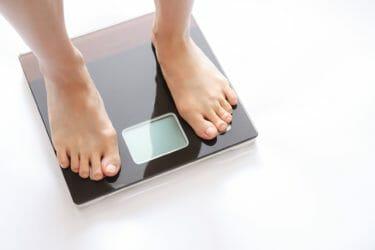 ダイエットしたければ、まずは睡眠を改善しよう|適切な睡眠時間も解説!