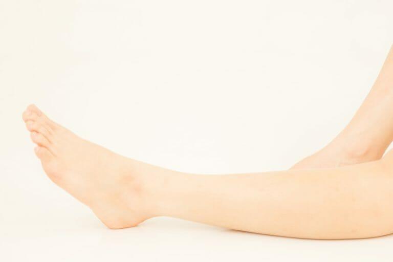 脚痩せする際のポイントを鍼灸師が解説|ストレッチ、筋トレ、有酸素運動の優先順位