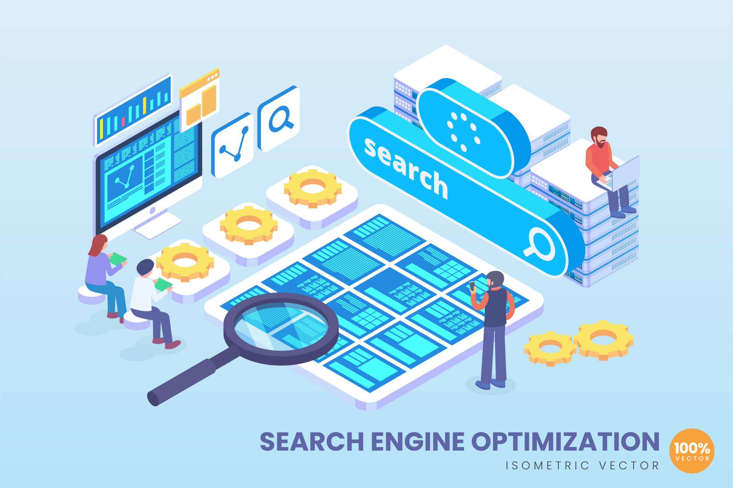 SEOに効果的な検索意図の調べ方と考え方