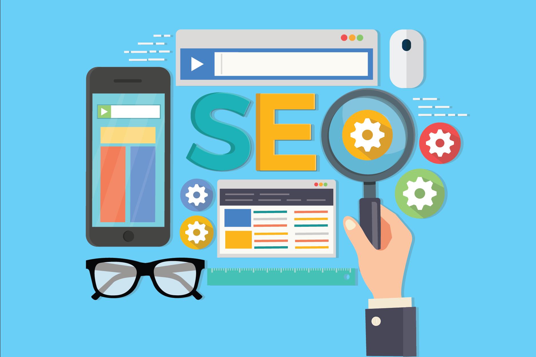 検索意図をリサーチするとGoogle検索のSEO対策になる理由