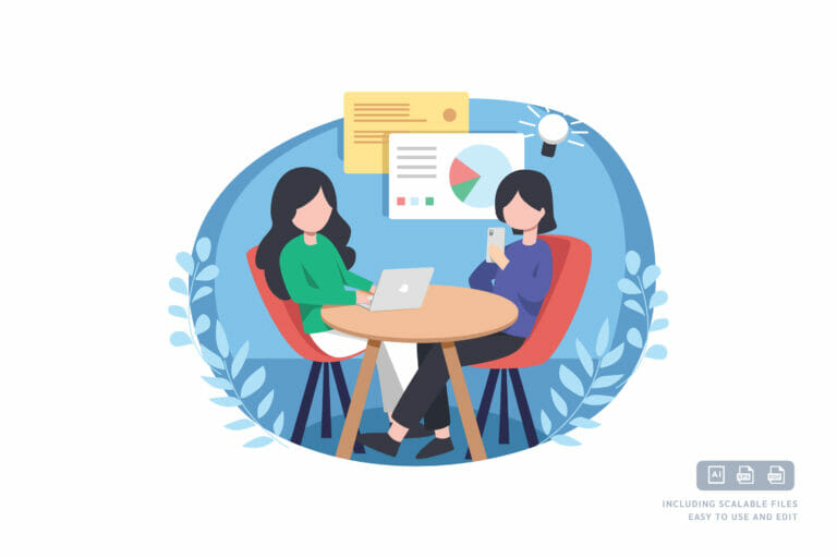 検索意図は2つの検索法と2つのキーワードで考える!ブログが読まれるようになる秘訣を大公開!