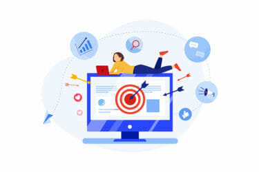 SEOブログの書き方の手順やコツを徹底解説!|初心者でも集客するためのコツ