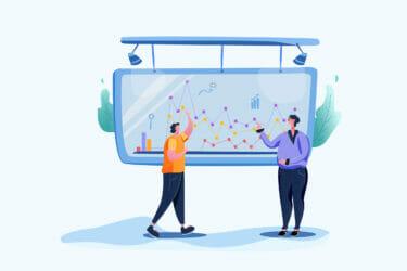 【2021年版】Googleアナリティクスを設定する方法|GTM使用