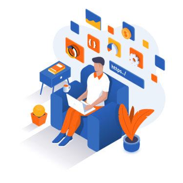【2021年版】ワードプレスブログの始め方|簡単10分で始めらる方法
